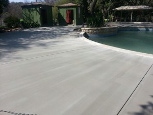 Pool-Renovations-in-Dominion--300x225