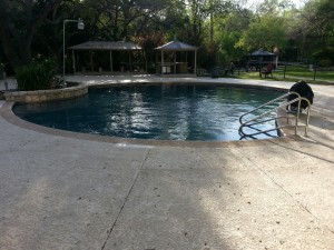 Pool-Repair-New-Braunfels-TX-300x225