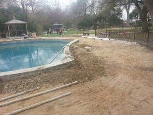 Pool-Repair-in-Boerne-TX-300x225