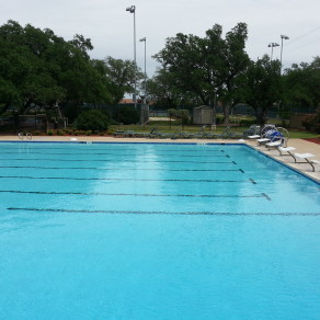 sonterra-commercial-swimming-pool-replaster-after-h3owatersystems-com-1