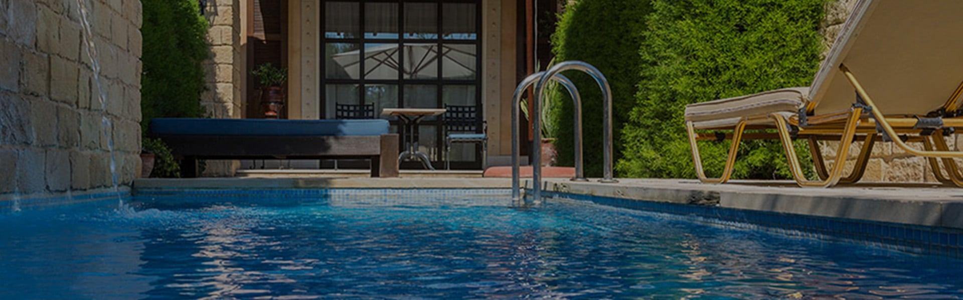 Pool leak detection leak repair services in san antonio How to fix a swimming pool leak
