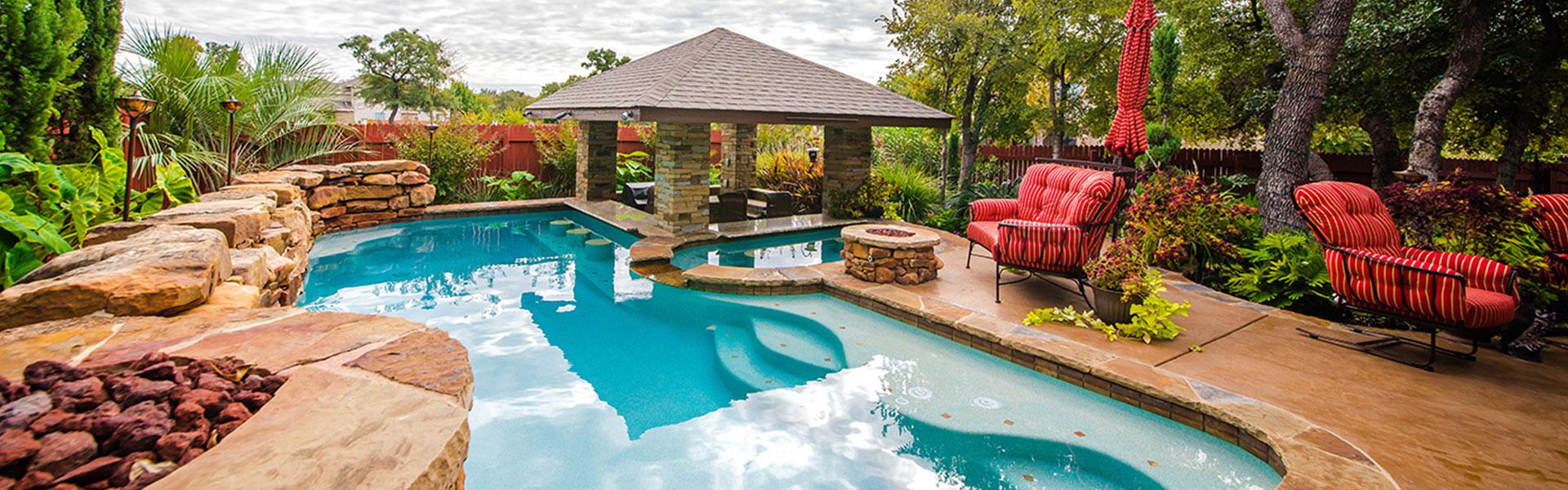 Sprinkler system san antonio drip irrigation pools texas