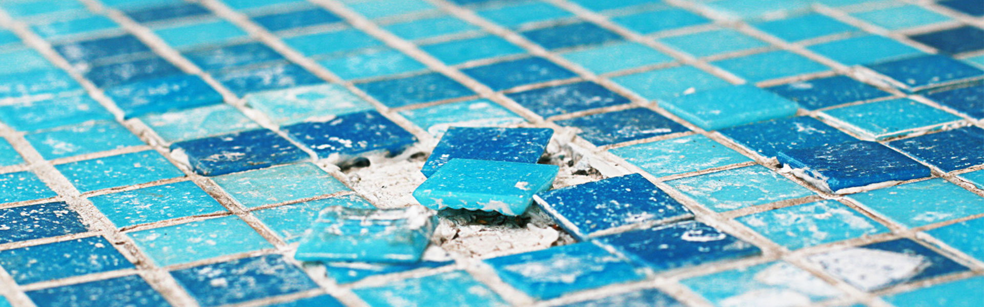 Swimming Pool Repair San Antonio, Texas