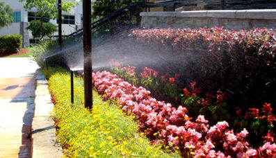 Contact Us Irrigation H3o Water Systems
