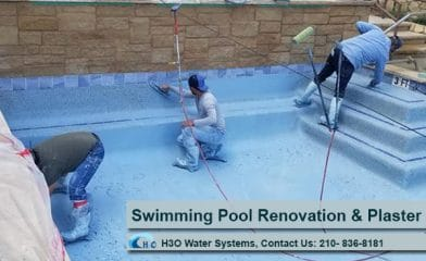 Swimming-Pool-Renovation-Plaster