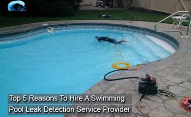 Swimming-Pool-Leak-Detection-Service-Provider